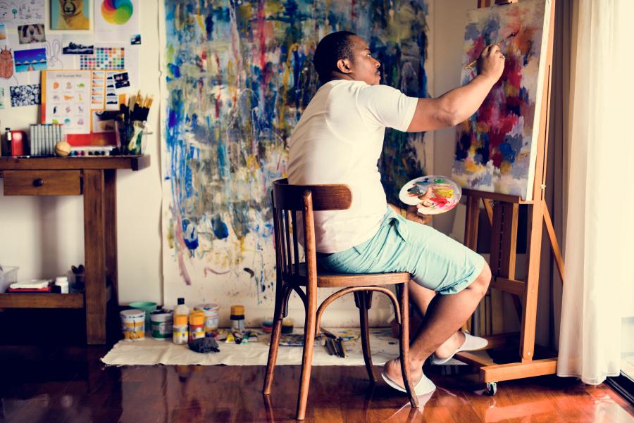 online-course/artist.jpg