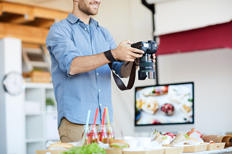 online-course/camera-small.jpg