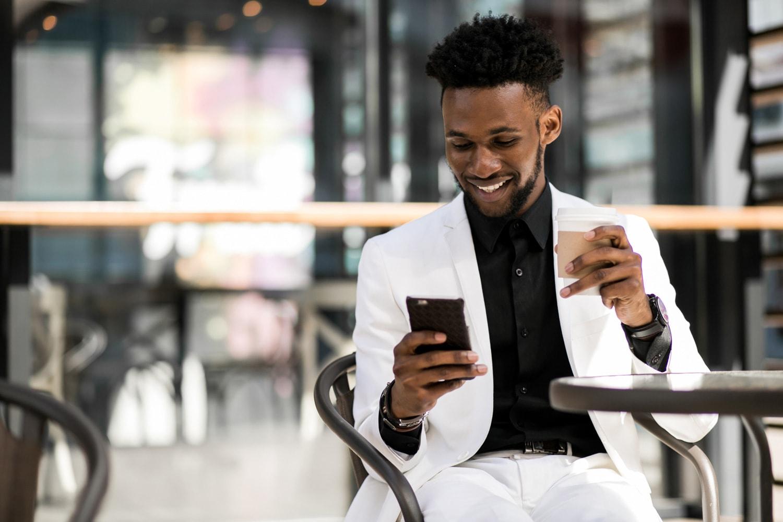 sms-text/sms-benefits.jpg